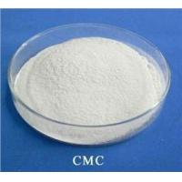 Buy Drill Rig Parts - Drispac Polymers PAC-R for Drilling Fluid HV-CMC at wholesale prices