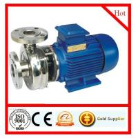 Quality Low speed chemcial pump for sale