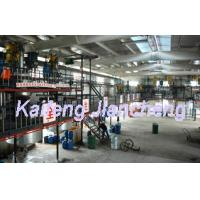 Kaifeng Jiancheng Trade Co.,Ltd.