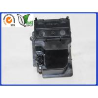 Quality NEC Projector Lamp  VT77LP / 50024558 For NEC VT770 for sale