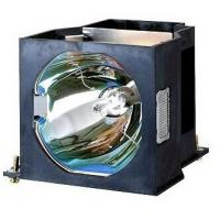 Quality Original lamps with housing for Panasonic projector ET-LAD7500W for sale