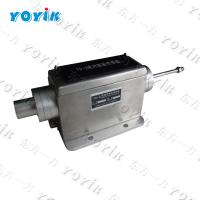 Buy cheap Dongfang yoyik high quality Thermal Expansion Sensor TD-2 0-35mm from wholesalers