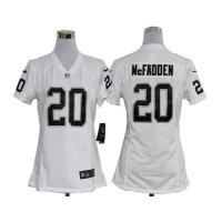 Quality wholesale Nike NFL Jersey Game for women , MLB Jersey ,NBA Jersey,NHL Jersey for sale