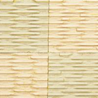 Quality 7005 High quality PU Outdoor Decorative Wall Bricks For Container for sale