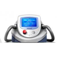 China Intense Pulsed Light Laser IPL Beauty machine for Age Spot With Medical CE Certificate NK on sale
