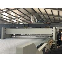 Quality 2100mm Plastic Sheet Extrusion Machine For Solid Polycarbonate Transparent / Clear Roofing Sheet for sale