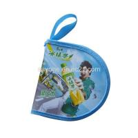 Quality 2012 New Design CD Case/CD Bag/CD Holder for sale