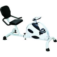 Buy cheap Recumbent Bike,Home-use(HG-6012E) from wholesalers