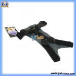 Quality Green Car Seatbelt Safety Seat Belt Dog Cat Pet Harness Size S (Seat Belt) -Hg313s for sale