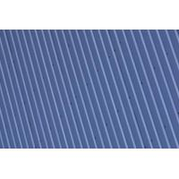 Quality Standing Seam Alloy Roofing Sheet for sale