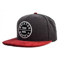 Quality 100% cotton Unisex Custom Hip Hop Caps And Hats for sale