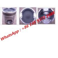 Quality Hot Sell Cummins Qsm11 ISM11 Diesel Engine Part Injector Sleeve 3417717 for sale