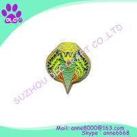 Quality Promotional products custom lapel pin for education for sale