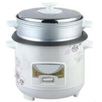 Buy cheap rice cooker from wholesalers
