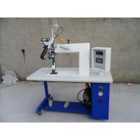 China Hot air seam sealing machine TC-A2 on sale