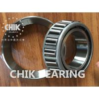 Quality Taper Roller Bearings TIMKEN/NSK/NTN/KOYO chrome steel high precision bearings china 32311 bearing for sale