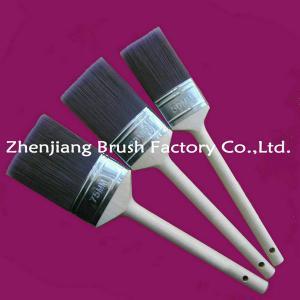 Quality Australian paint brush for sale