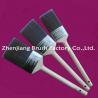 Buy cheap Australian paint brush from wholesalers
