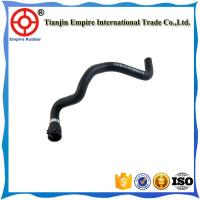 Quality Silicone High Temperature Coolant Suction Hose, Series 6623 new products for sale