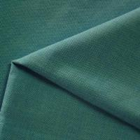 Quality 100% Cotton Pigment Y/D Oxford Fabric, Suitable for Men and Women for sale