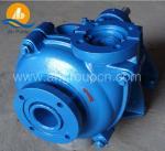 Quality A49 China slurry pump for sale
