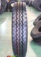 Quality 12.00R24  Truck Tire for sale
