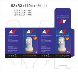 Shenzhen Artpo Technology Co., Ltd.