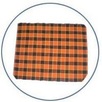Quality golden metal mesh mat for sale