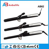Buy cheap Professional Hair Curler Wand from wholesalers