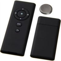 Buy Laser Presentation Pointer Pen 10mW 650nm Wireless USB Remote at wholesale prices