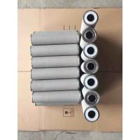 China Titanium Stainless Steel SS Filter Cartridge 10 Inch 10 Micron Water Filter Cartridge on sale