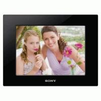 China 7 Digital Photo Frame, 7 DPF Digital Photo Frame (DPF) in 7 Inches. Single & Multiple Function,Support Video & Picture on sale