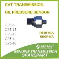 Quality RE0F10A/JF011E/CVT2 Spare Parts Oil Pressure Sensor Original From Japan for sale