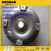 Quality Original ZF torque convertor, 0899005051,  ZF gearbox parts for ZF transmission 4WG200 for sale