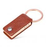 Quality Wireless Mini Smart Bluetooth Anti-lost Alarm GPS Tracker 2 for sale