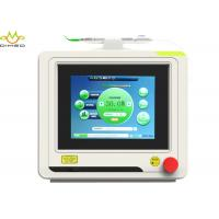 Quality Multi Fuction Dental Laser Machine For Periodontal Disease Treatment Safety for sale