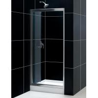 China EF23 Shower Door on sale