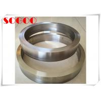 Quality W.Nr. 2.4819 Hastelloy C276 Seat Retaining Ring ASTM Standard Corrosion Resistance for sale