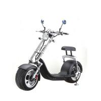 """Quality 1000 W 60v 12ah Lithium Battery 2 Wheel <strong style=""""color:#b82220"""">Electric</strong> <strong style=""""color:#b82220"""">Scooter</strong> , <strong style=""""color:#b82220"""">Electric</strong> Harley <strong style=""""color:#b82220"""">Scooter</strong> for sale"""