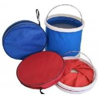 Quality Chinese Car Washing Kit for Eco Garden Products with Oxford Cloth, Plastic, Electroplating for sale