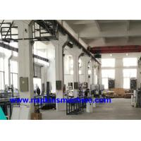 SYM Shenzhen Yushengda Machinery & Engineering CO.,LTD