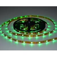 Quality 120° Ip20 Outdoor Led Strip Lights For Exterior Path , 3300k LED for sale