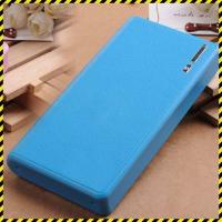 Quality Wholesale power bank supplier,distributor,manufacturer in china for sale
