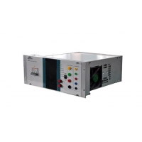 China PA30Bi Panel-Mounted Power Amplifier (Hardware in the Loop Simulation) on sale