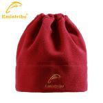 Quality Warm Keep Beanie Hat Scarf  Hat for sale