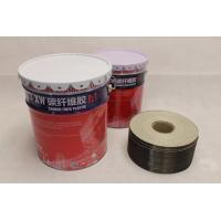 Quality Carbon Fiber Adhesive Shock Resistance Solvent Free Convenient Mix Ratio for sale