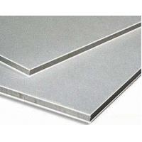 Quality PVDF Aluminum Composite Panel/ACM/exterior wall materials for sale