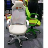 Quality gaming mesh China racing chair for sale