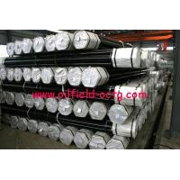 Quality API 5CT Standard Oil Tubing for sale