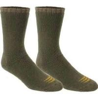China Fashion design cotton and spandex breathable custom ankle sports socks on sale